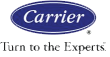 carrier-heating-cooling