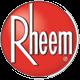 rheem-hvac