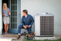 stock-photo-24328267-air-conditioner-repairman