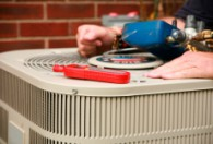 stock-photo-8332028-air-condition-service