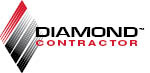 Diamond-Contractor-H-Logo_11049